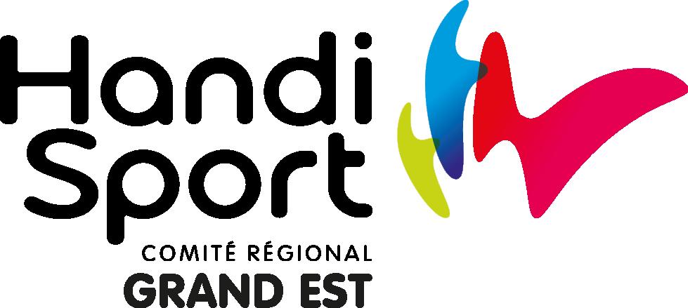 Handisport-Lorraine-Logo