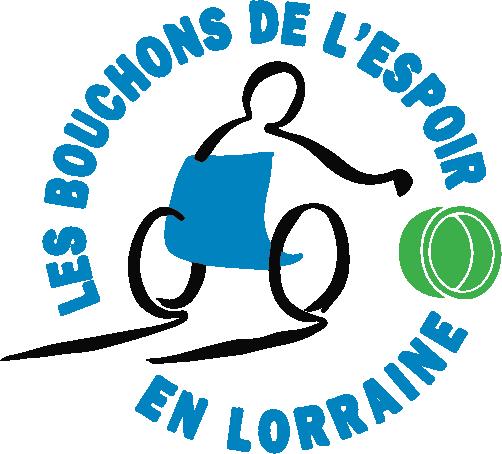 LogoBouchons